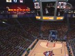 NBA 2K6  Archiv - Screenshots - Bild 16