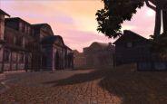 Neverwinter Nights 2  Archiv - Screenshots - Bild 66