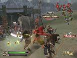 Devil Kings  Archiv - Screenshots - Bild 5