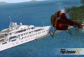 Flight Simulator X  Archiv - Screenshots - Bild 52
