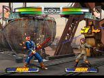 King of Fighters Neowave  Archiv - Screenshots - Bild 7