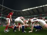 Rugby 06  Archiv - Screenshots - Bild 9