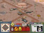 Trailer Park Tycoon  Archiv - Screenshots - Bild 10