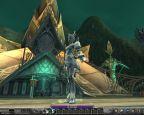 ArchLord  Archiv - Screenshots - Bild 57