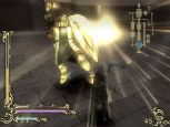 Drakengard 2  Archiv - Screenshots - Bild 12