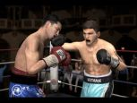 Fight Night Round 3  Archiv - Screenshots - Bild 7