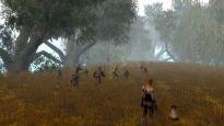 Neverwinter Nights 2  Archiv - Screenshots - Bild 78