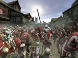 Medieval 2: Total War  Archiv - Screenshots - Bild 154
