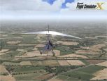 Flight Simulator X  Archiv - Screenshots - Bild 61