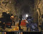 Grotesque: Heroes Hunted  Archiv - Screenshots - Bild 7