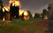 Neverwinter Nights 2  Archiv - Screenshots - Bild 67