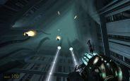 Half-Life 2: Episode One  Archiv - Screenshots - Bild 17