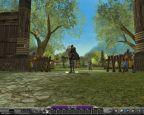 ArchLord  Archiv - Screenshots - Bild 53