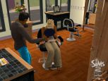 Die Sims 2: Open For Business  Archiv - Screenshots - Bild 20