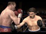 Fight Night Round 3  Archiv - Screenshots - Bild 8
