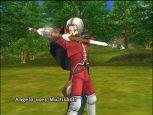 Dragon Quest: Die Reise des verwunschenen Königs  Archiv - Screenshots - Bild 30