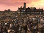 Medieval 2: Total War  Archiv - Screenshots - Bild 155