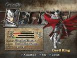 Devil Kings  Archiv - Screenshots - Bild 10