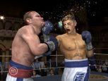 Fight Night Round 3  Archiv - Screenshots - Bild 16
