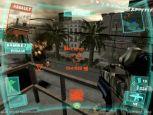 Ghost Recon: Advanced Warfighter  Archiv - Screenshots - Bild 11