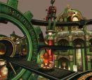 Super Monkey Ball Adventure  Archiv - Screenshots - Bild 8
