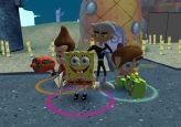 SpongeBob Schwammkopf und seine Freunde durch dick und dünn  Archiv - Screenshots - Bild 6