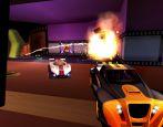 Pocket Racers (PSP)  Archiv - Screenshots - Bild 13