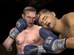 Fight Night Round 3  Archiv - Screenshots - Bild 17