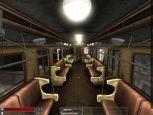 Stalin Subway  Archiv - Screenshots - Bild 4