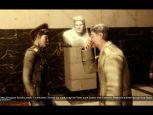 Stalin Subway  Archiv - Screenshots - Bild 2