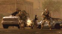 Battlefield 2: Modern Combat  Archiv - Screenshots - Bild 65