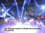 Dragon Quest: Die Reise des verwunschenen Königs  Archiv - Screenshots - Bild 27