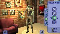 Die Sims 2 Archiv - Screenshots - Bild 6