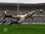 Rugby 06  Archiv - Screenshots - Bild 4