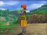 Dragon Quest: Die Reise des verwunschenen Königs  Archiv - Screenshots - Bild 36
