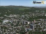 Flight Simulator X  Archiv - Screenshots - Bild 44