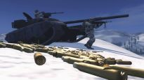 Battlefield 2: Modern Combat  Archiv - Screenshots - Bild 71