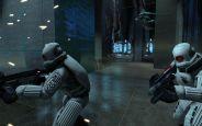 Half-Life 2: Episode One  Archiv - Screenshots - Bild 18
