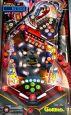 Gottlieb Pinball Classics (PSP)  Archiv - Screenshots - Bild 25