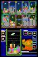 Tetris DS (DS)  Archiv - Screenshots - Bild 8