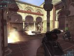 Rainbow Six: Lockdown  Archiv - Screenshots - Bild 29