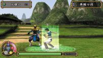Key of Heaven (PSP)  Archiv - Screenshots - Bild 13