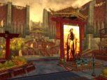 Guild Wars: Factions  Archiv - Screenshots - Bild 49
