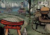 Okami  Archiv - Screenshots - Bild 31