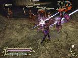 Drakengard 2  Archiv - Screenshots - Bild 14