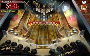Gottlieb Pinball Classics (PSP)  Archiv - Screenshots - Bild 12