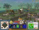 Trailer Park Tycoon  Archiv - Screenshots - Bild 7
