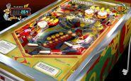 Gottlieb Pinball Classics (PSP)  Archiv - Screenshots - Bild 8