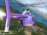 Flight Simulator X  Archiv - Screenshots - Bild 62