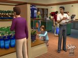 Die Sims 2: Open For Business  Archiv - Screenshots - Bild 26